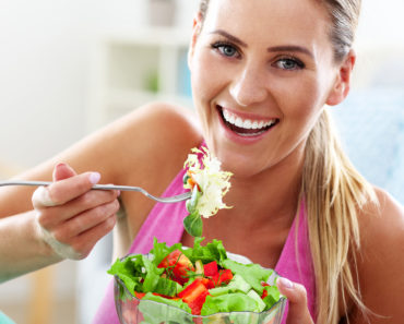 Disadvantages of Veganism – What Must be Avoided