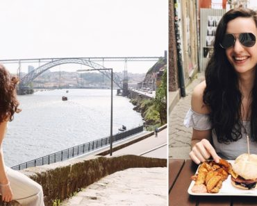 HOW TO EAT VEGAN WHEN TRAVELLING My 10 Top Tips